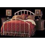Румынские покрывала на кровать