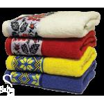 Венгерское полотенце