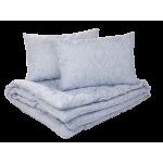 Постельное белье текстиль плюс, теплое