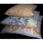 Подушки от 3х лет, для домов ребенка