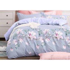 Двуспальное постельное белье Бязь Gold - Императрица