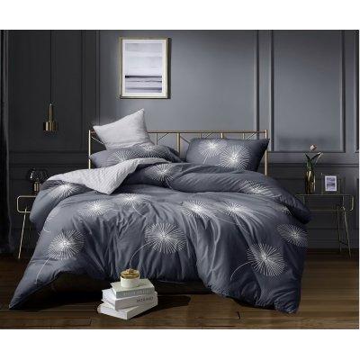 Двуспальное постельное белье Бязь Gold - Ювелир