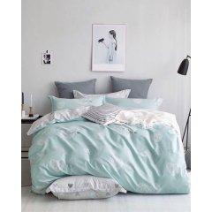 Двуспальное постельное белье Бязь Gold - Лоно