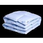 Одеяла 145x210
