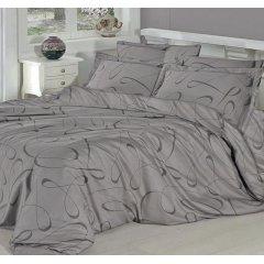 Двуспальное постельное белье Бязь Gold - Кафрин
