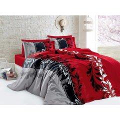 Двуспальное постельное белье Бязь Gold - Панамэра