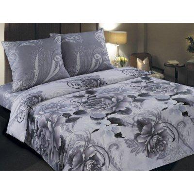 Семейное постельное белье Бязь Gold - Сантьяго