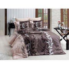 Семейное постельное белье Бязь Gold - Сусана