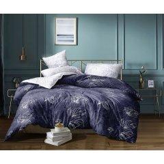 Двуспальное постельное белье Бязь Gold - Сэльва