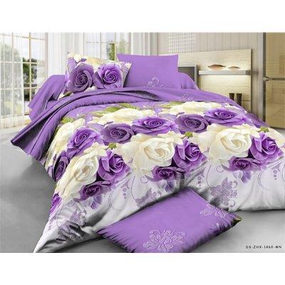 Двухспальное постельное белье Бязь Голд - Сингапур