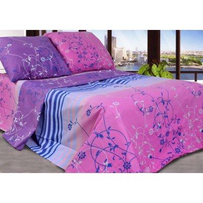 Семейное постельное белье Бязь Голд - Тбилиси