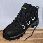 Оригинальные защитные ботинки REIS BREXTREME