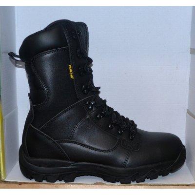 Оригинальные защитные ботинки REIS BRPATROL