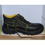 Оригинальные защитные ботинки REIS BRYES-T-OB