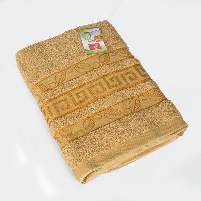 Банное махровое полотенце - Венгрия