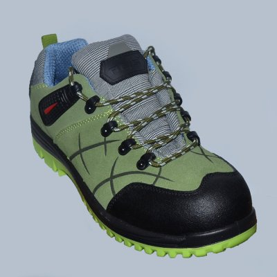 Оригинальные защитные ботинки REIS BRGREENFIELD