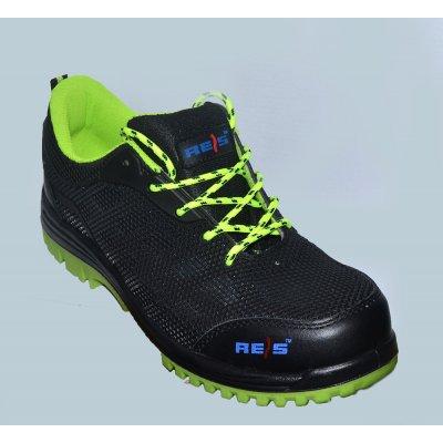 Оригинальные защитные ботинки REIS BRHARDMESH