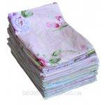 Наперник на двухспальное одеяло 180х215 из тика и хлопка 100%, плотность 135 г-м2