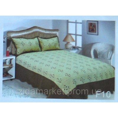 Румынское покрывало на кровать фирмы CASA DE ROMA