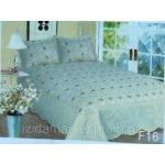 Удобное прорывало на кровать румынской фирмы CASA DE ROMA