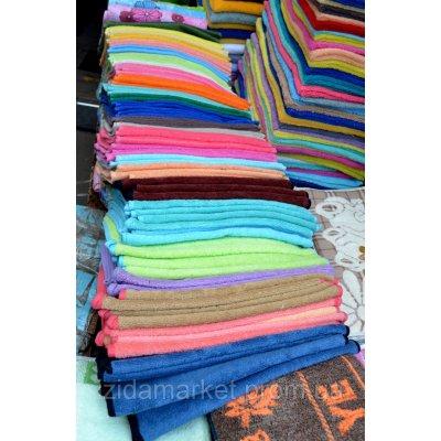 Кухонное полотенце Узбекистан