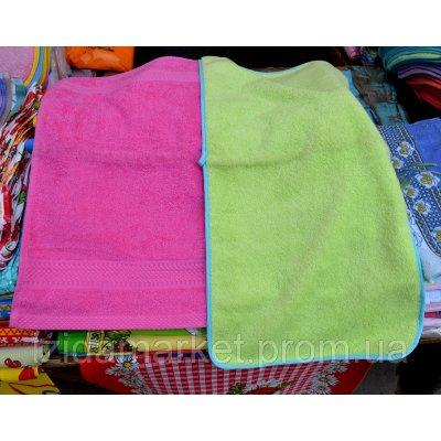 Кухонное полотенце с петелькой Узбекистан