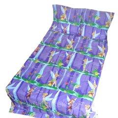 Винкс - Детское полуторное постельное белье