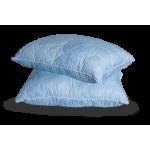 Наволочки на подушки от производителя