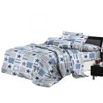 Постельное белье Сатин Люкс (100% хлопок) люкс, для дома