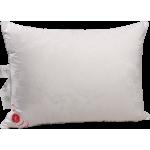 Тиковые изделия: наперники на подушки