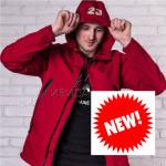 Брендовые мужские куртки по доступным ценам!