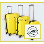 Обновлен раздел с дорожными чемоданами, и не только!