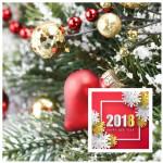 График работы ИЗИДАмаркет на новогодние праздники!
