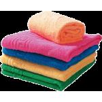 Махровое полотенце Узбекистан