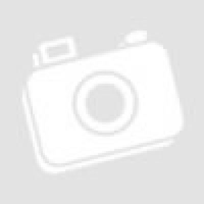 Простыня махровая - Playboy (100% хлопок) - Сирень