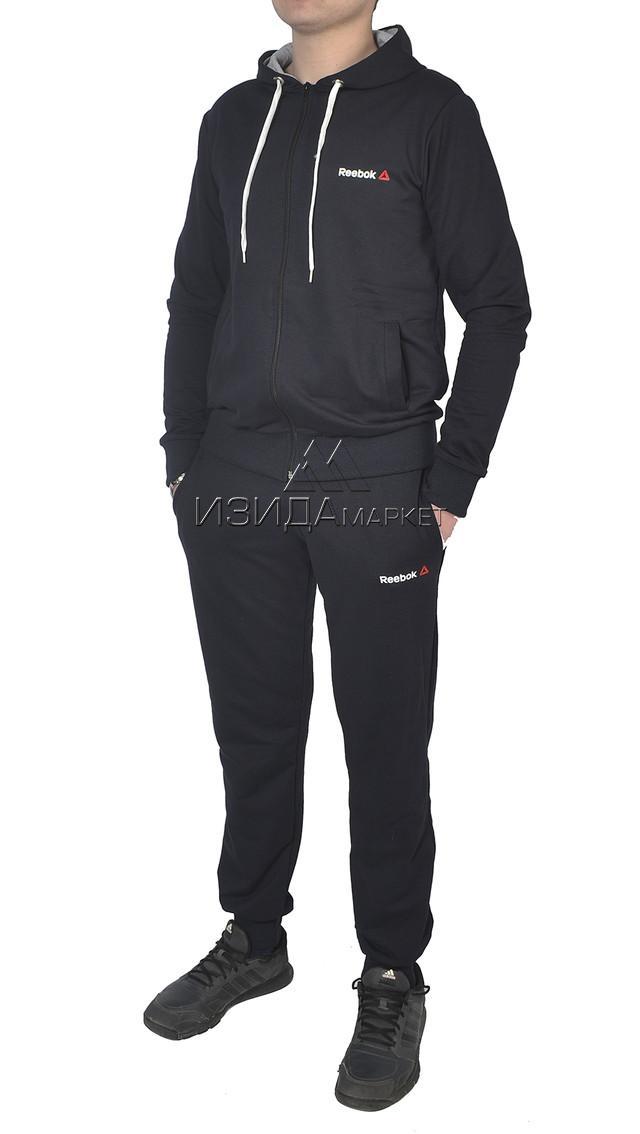 e0e8f23d45b32d Мужской трикотажный спортивный костюм производства Украины по доступной цене